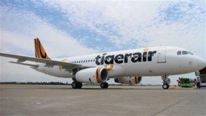 虎航开卖明年过年机票东京等热门航点来回加行李1万有找