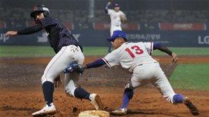 亚青赛在台湾高雄打U18日本队恐不参加