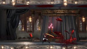 《血咒之城:暗夜仪式》最新更新不日推出,新角色「斩月」&新随机系统即将登场