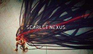 《噬血代码》制作人全新动作RPG《Scarlet Nexus》PS5/PS4/PC平台发售决定