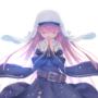 Key x ANIPLEX x PAWORKS联合制作新作动画《变成神的那一天》,麻枝准将回归原点!!