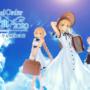 《Fate/Grand Order》繁中版欢庆三周年二部开发总监线上祝贺玩家并赠送全服圣晶石