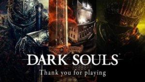《黑暗灵魂》宣布系列累计贩售突破2,700万套,三代销售1,000万套达成