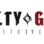 《Guilty Gear -Strive-》繁体中文版将延至2021年初推出