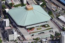 日本紧急事态延长5月份相扑大赛将取消
