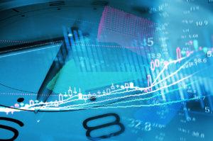 市场担忧美中对立加剧 日经指数收跌0.80%