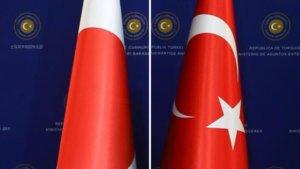 日企参与土耳其最大医院项目
