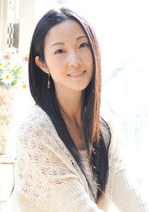 知名声优伊藤静在社交媒体上宣布离婚