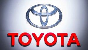 详讯:丰田4月全球产量减半 疫情导致北美全面停工