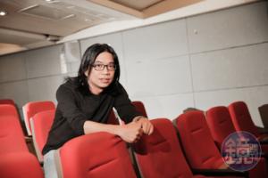 收入全数缴回国库台湾影展还向日本申请补助