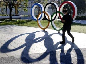 """东京奥运延期,""""算不完""""的经济账"""