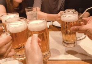 【Yahoo论坛/吉田皓一】「先来杯啤酒吧!」日本人为何这么爱喝啤酒呢?