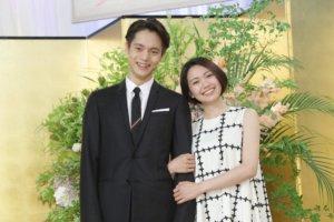 志村健首次亮相NHK晨间剧《YELL》  收视率达21.2%