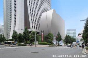 在东京就能欣赏梵谷知名作品《向日葵》!「SOMPO美术馆」(东京)