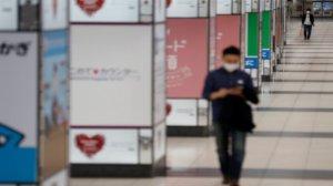 日本紧急令不严了?地方解禁恢复营业