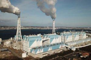 日本环境省专家会议要求改变援建煤炭火电站路线