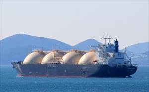 亚洲天然气价格偏空
