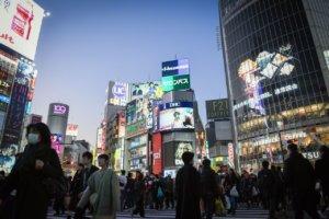 详讯:日本经济观察者指数连续两月创新低