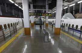 旅客锐减!日本铁路公司拟大幅减少或取消夏季临时班次