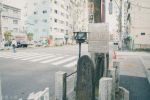 东京都市传说–三之轮的吉原怪谈,百年来游女的冤魂们至今仍冤魂不散?
