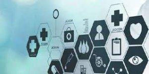 新冠疫情对逾3成日本高端医疗医院造成影响