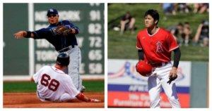 队史最佳国际签约!官网点名「日本两球员」成亚洲唯一