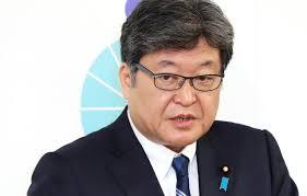 详讯:日文科省对现金援助留学生设限成绩排名前30%