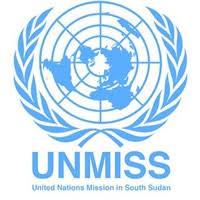 日政府将把南苏丹司令部人员派遣期延长一年