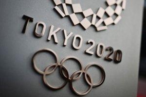 快讯:IOC主席称若东京奥运2021年无法举行就将取消