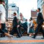 """快讯:日政府开始向中小企业发放""""持续化补贴"""""""