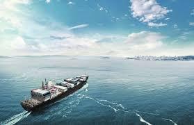 日本制定海运环境对策进度表 拟实现船舶零碳排放