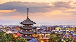 日本民宿数量首次减少 受访日游客锐减影响