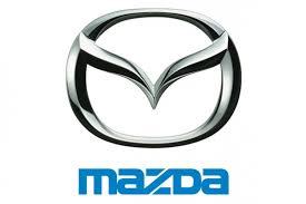 马自达4月在华新车销量同比增长1%