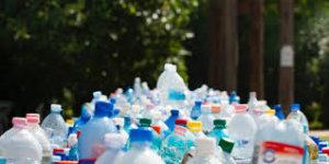 日本环境、经产两省首次开会探讨削减塑料垃圾