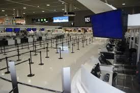 日本研拟3阶段放宽入境管制商务客优先