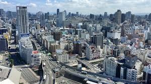 日本上市企业上财年第四季度净利润大减67%