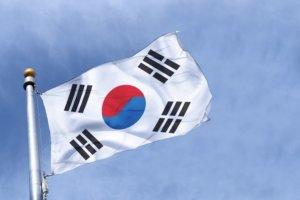 南韩逮捕首位违反居家隔离外籍人士日本23岁男子被捕