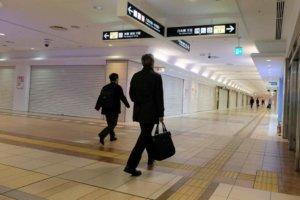 减少上班上学日本自杀率大跌