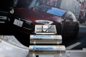 Panasonic营业利益年减29%