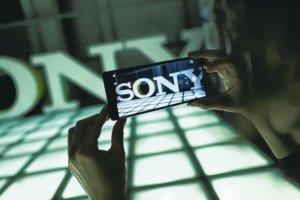 智慧机、数位相机需求降温Sony上季营业利益锐减57%