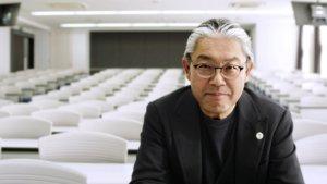 宫津大辅25年录像收藏展高雄隆重登场