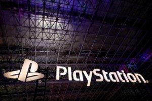PS5游戏将曝光!Sony传最快6月3日举行直播活动