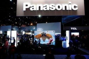 泰国人力也不够便宜了Panasonic家电生产将迁至越南