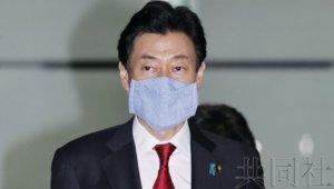 日本政府拟对34个县解除紧急事态宣言