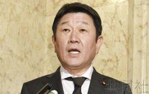 """日本启动""""法匹拉韦外交"""" 注视中国对外医疗援助"""