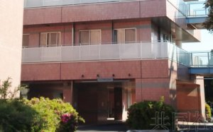 调查:日本新冠死亡有14%为护理设施入住者
