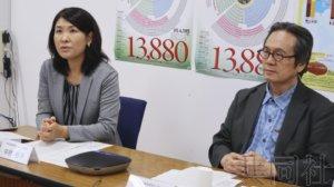 长崎大学等设立联合研究项目推进裁军教育