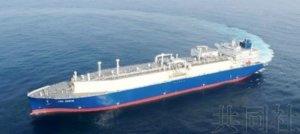 热点:中国造船领域加强攻势 与韩竞争对日形成压力