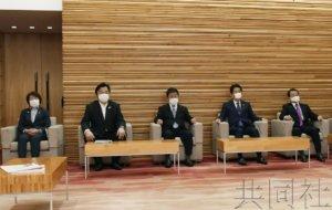 日本政府为东京奥运调整明年节假日