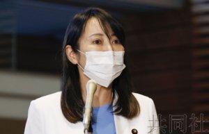 详讯:东京高等检察厅检察长黑川提交辞呈
